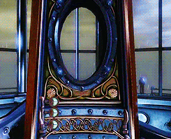 video games bioshock infinite