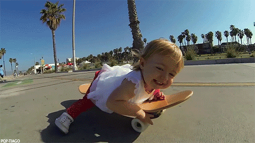 kids skateboards cutebaby