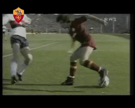 roma skills skill as roma