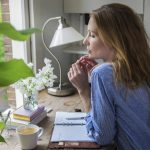 7 Companies That Are Hiring Work from Home Employees
