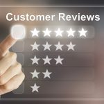How To Write An Awesome Amazon Product Review