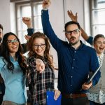 8 Essential Employee Engagement Ideas To Boost Your Team