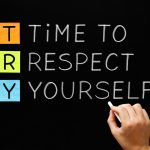 8 Ways to Cultivate Self Respect