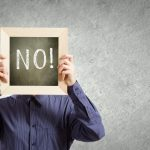 7 Ways to Say No at Work Without Feeling Bad