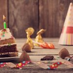 Cute Ideas for a DIY Birthday Party