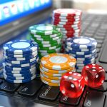 How to Start a Successful Casino Site