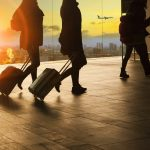 Fight or Flight: How to Keep It Easy and Travel Light