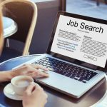 10 Effective Strategies to Find Online Jobs That Pay Well