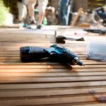 10 Essential DIY Deck Building Tips