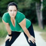7 Different Cardio Workouts To Try For Weight Loss