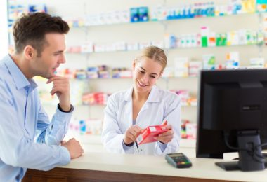 how to pay for prescriptions without insurance