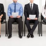 5 Reasons To Run A Pre-Employment Background Check On Potential Employees