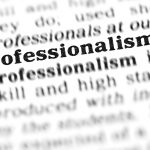 How to Teach Professionalism to Students