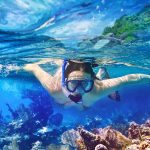 best places to snorkel