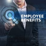 How to Set Up an Employee Benefits Plan For Your Business