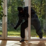 Top 10 Home Protection Tips to Keep You Safe
