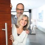 Aging in Place Design: How to Design a Home That Will Age with You