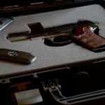 7 Tips For Safe Gun Storage To Protect Yourself And Your Family