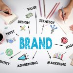 4 Tips for Creating a Brand Identity for Your Business