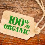 Understanding the Organic Label: How to Tell if Your Food is Really Organic