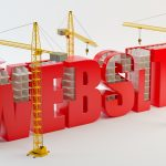 Website Building Tips: How to DIY Your First Website