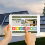 advantages of home automation
