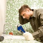 The 9 Most Common Plumbing Problems and How to Fix Them