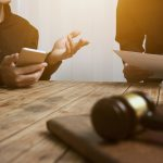 7 Tips for How to Choose a Criminal Defense Lawyer