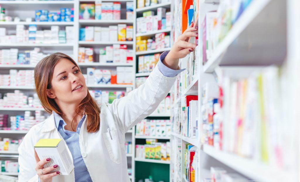 rx pharmacy