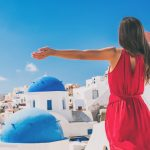 5 Reason Why Travel is Insanely Important for Your Self Development