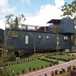 10 Awesome and Innovative Things You Can Do With a Shipping Container