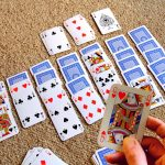 7 Online Solitaire Tips That Will Make The Game Fun Again