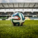 Which Are the Best Soccer Leagues in the World to Watch?