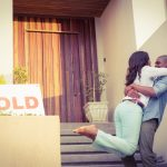 New Home vs Old Home: Which Is a Better Buy for Your Family?