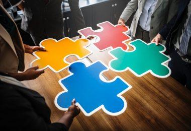 corporate event ideas