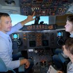 10 Essential Pilot Training Resources to Prepare You for Flight School