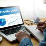 Quick Personal Loans: How to Borrow Cash in a Hurry