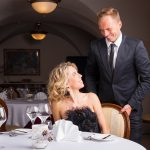 Table for Two? Your Ultimate Guide to Restaurant Etiquette
