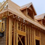 Building a Home: 5 Easy Ways to Save Money on Construction