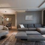 DIY Design: 5 Interior Decorating Tips to Enhance Your Home