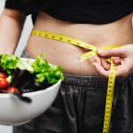 Get Motivated: How to Start Losing Weight Before the New Year