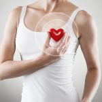 Ailing Hearts: The 4 Most Common Types of Cardiovascular Disease in the U.S.