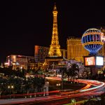 Getting High in Sin City: What You Need to Know About Weed in Vegas