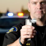 Finding the Best Influence: Should You Hire a DUI Defense Attorney?