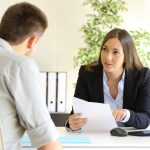 5 Telling Questions to Ask a Lawyer Before Hiring Them