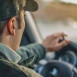 Love Being on the Road? 6 Reasons for Becoming a Truck Driver