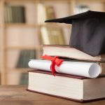 Should You Go Back to School? 3 Reasons You Should Earn Your College Degree as an Adult
