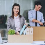 Move with Confidence! 10 Office Relocation Tips Business Owners NEED to Know About