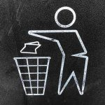 Looking for Reasons to Recycle? Here Are 5 Excellent Ones for Your Business