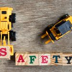 Occupational Safety: 5 Ways to Stay Safe and Sound at Work